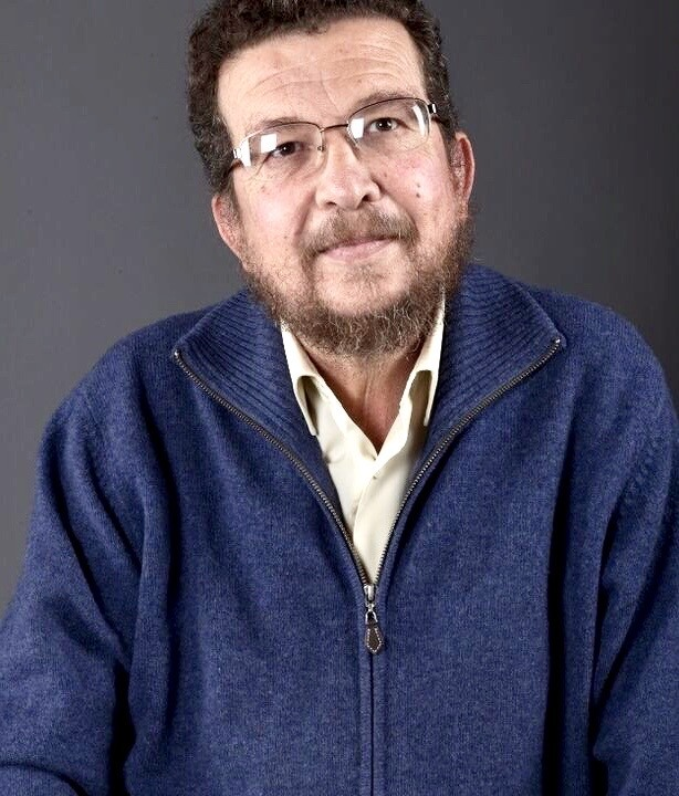 Comunicado de apoyo a Francisco Javier Iglesias