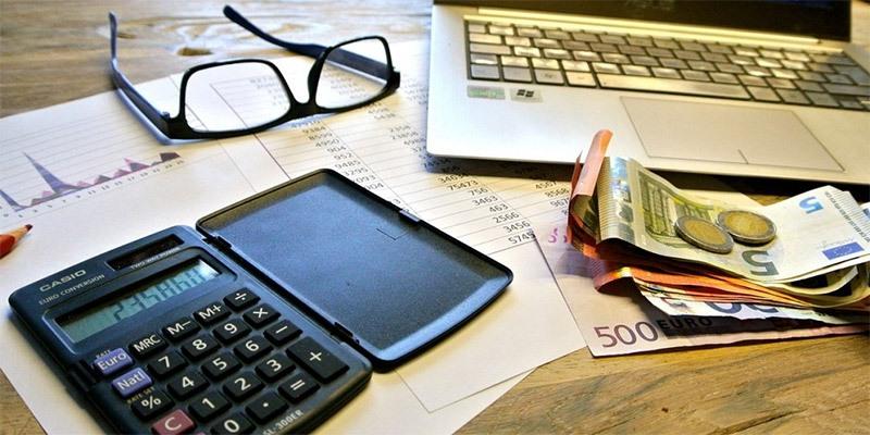 Informe UPIT sobre el Anteproyecto de Ley de Medidas en Materia de Liquidacion e Ingreso de Cuotas en la Seguridad Social