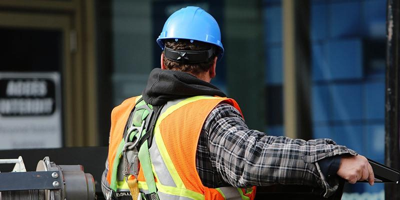 Estudio sobre el estado y actividad de la Inspección de Trabajo