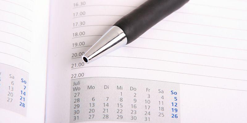 UPIT lamenta la reciente STS sobre registro de jornada