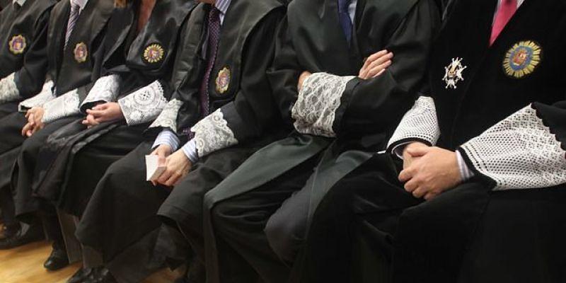 Comunicado de Jueces para la Democracia