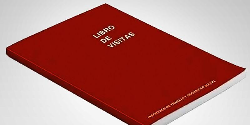 ¿Qué opina UPIT de la desaparición del Libro de Visitas?