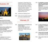triptico-jornadas-pagina-2
