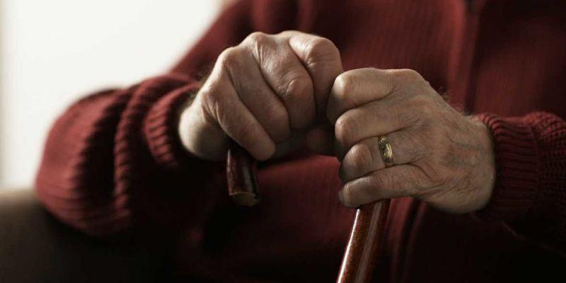 La hucha de las pensiones se agota: ¿qué hacer?