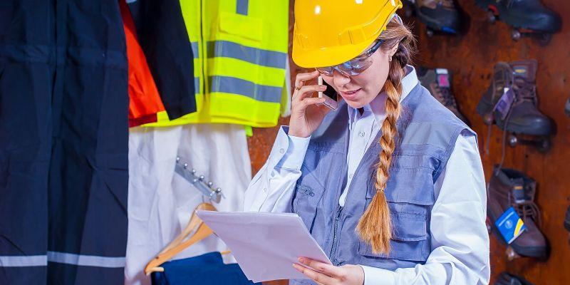 Observaciones UPIT al Plan Director por un Trabajo Digno