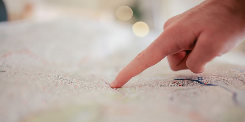 Comunicado UPIT sobre asignación de destinos a nuevas promociones de Inspección